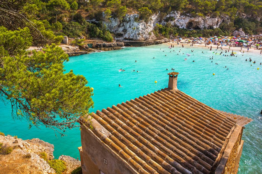 Incontri gratuiti Mallorca