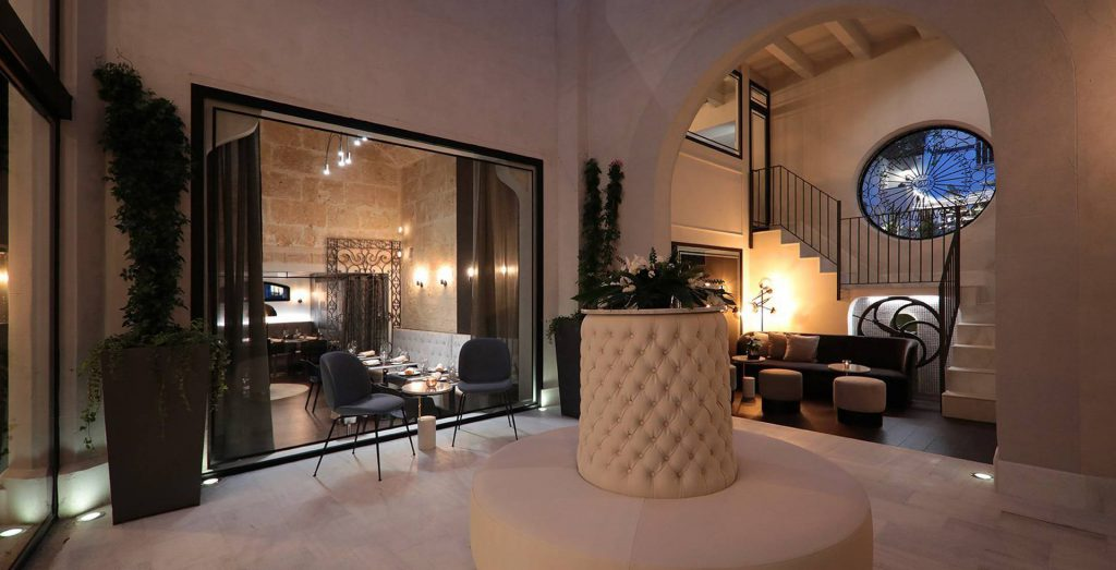Boutique Hotel Summum Majorca